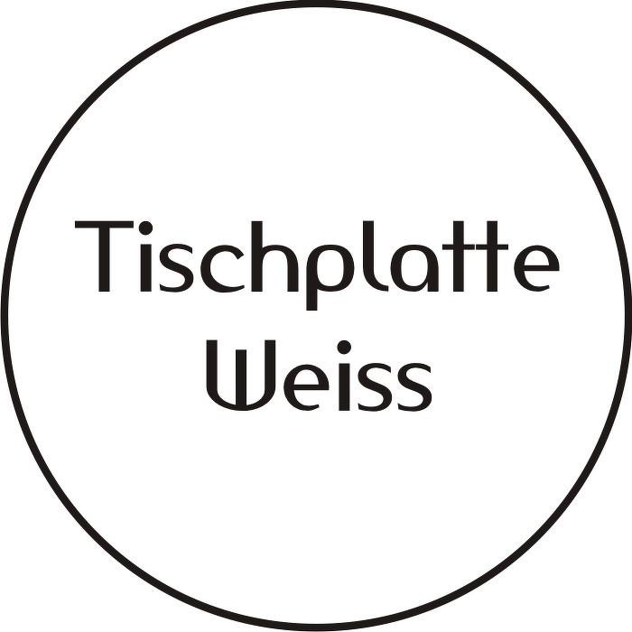 Profi Stehtisch in TOP Fabrikqualität
