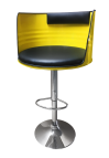 Barhocker  - Barrel Bar-Stool